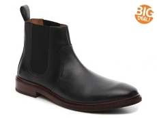 Cole Haan Williams II Boot