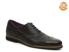 Blackstone Wingtip Oxford