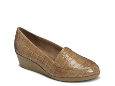 Comfortable Pumps Womens Shoes | DSW.com