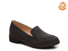 Dr. Scholls Hollie Loafer