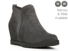 Naturalizer Darena Chelsea Boot