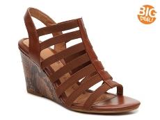 Sofft Barstow Gladiator Sandal