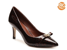 Cole Haan Juliana Pump