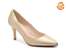 Cole Haan Juliana 75mm Pump