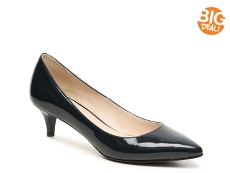 Cole Haan Juliana 45mm Pump