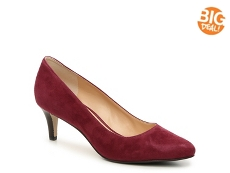 Cole Haan Lena Pump