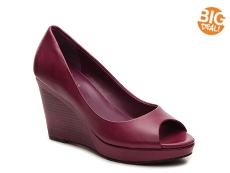 Cole Haan Shayna Wedge Pump