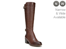 Naturalizer Rozene Boot