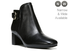 Naturalizer Nailah Bootie