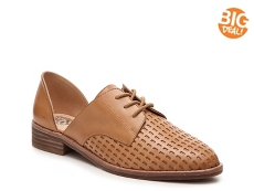 Vince Camuto Rosan Oxford