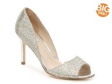 Cole Haan Antonia Pump