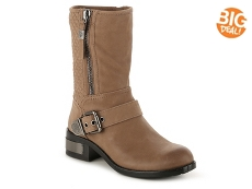 Vince Camuto Whynn Bootie