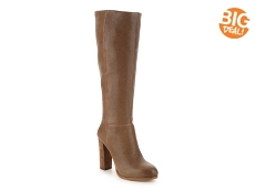 Vince Camuto Gretcha Boot