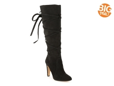Vince Camuto Millay Over The Knee Boot