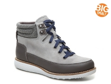Cole Haan Hiker Grand Bootie