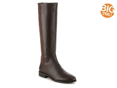 Cole Haan Tilley Riding Boot