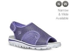 Propet TravelActiv Sport Sandal