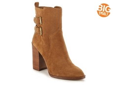 BCBGeneration Savanna Bootie