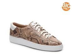 Cole Haan Reiley Sneaker