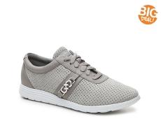 Cole Haan Bria Grand Sneaker
