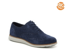 Cole Haan Original Grand II Oxford