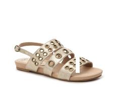 Bellini Tessa Flat Sandal