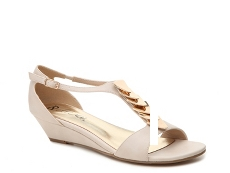 Bellini Mitty Wedge Sandal