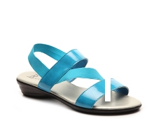 Bellini Chance Sandal