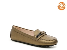 Cole Haan Isabeli Loafer