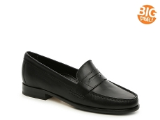 Cole Haan Alexa Loafer