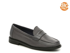 Cole Haan Pinch Campus Loafer