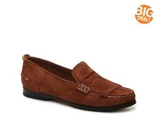 Cole Haan Pinch Grand Loafer