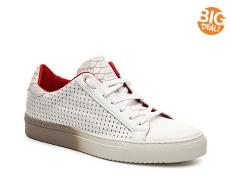 Bacco Bucci Fredo Sneaker