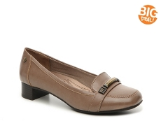 LifeStride Mayla Loafer
