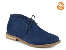 Vance Co. Mansion Chukka Boot