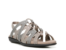 LifeStride Behave Gladiator Sandal