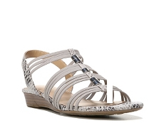 Naturalizer Jilly Wedge Sandal