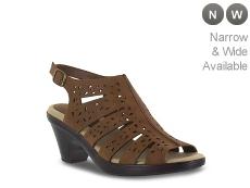Easy Street Kamber Sandal