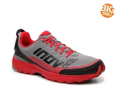 Inov-8 Race Ultra 290 Lightweight Trail Running Shoe - Mens