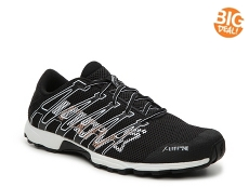 Inov-8 F-Lite 240 Training Shoe - Mens