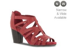 Easy Street Amaze Sandal
