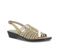 Easy Street Allure Sandal