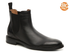 Cole Haan Warren Boot