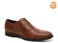 Cole Haan Montgomery Oxford