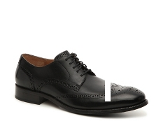 Cole Haan Williams Wingtip Oxford