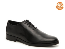 Cole Haan Preston Grand Oxford