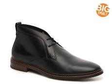 Cole Haan Graydon Chukka Boot