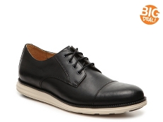 Cole Haan Classic Grand Cap Toe Oxford