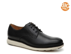 Cole Haan Classic Grand Oxford