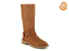UGG Braiden Boot